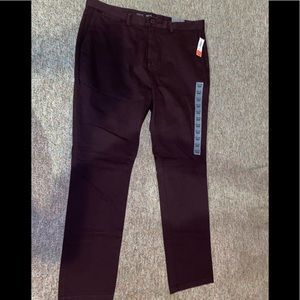 Men's Pants (Chinos)